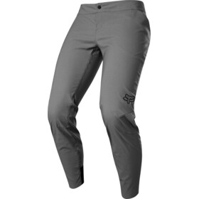 Fox Ranger Pants Men pewter